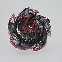 Beyblade Hell Salamander, Бейблэйд