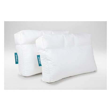 Подушка Othello - Promed антиаллергенная 40*60*12, фото 2