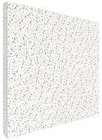 Плита для подвесного потолка 13мм TRENTO 600х600 | AMF