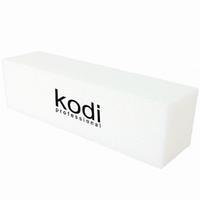 Профессиональный баф брусок 80/100 Kodi