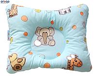 Подушка Бабочка Лежебока, фото 1