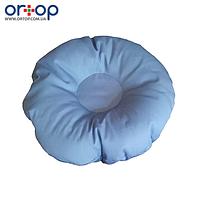 Ректальная подушка круглая Лежебока