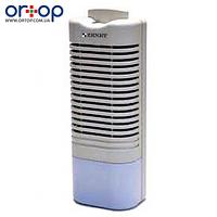 Воздухоочиститель-ионизатор для детской комнаты Zenet XJ-200