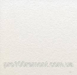 Плита Plain tegular Armstrong, фото 2