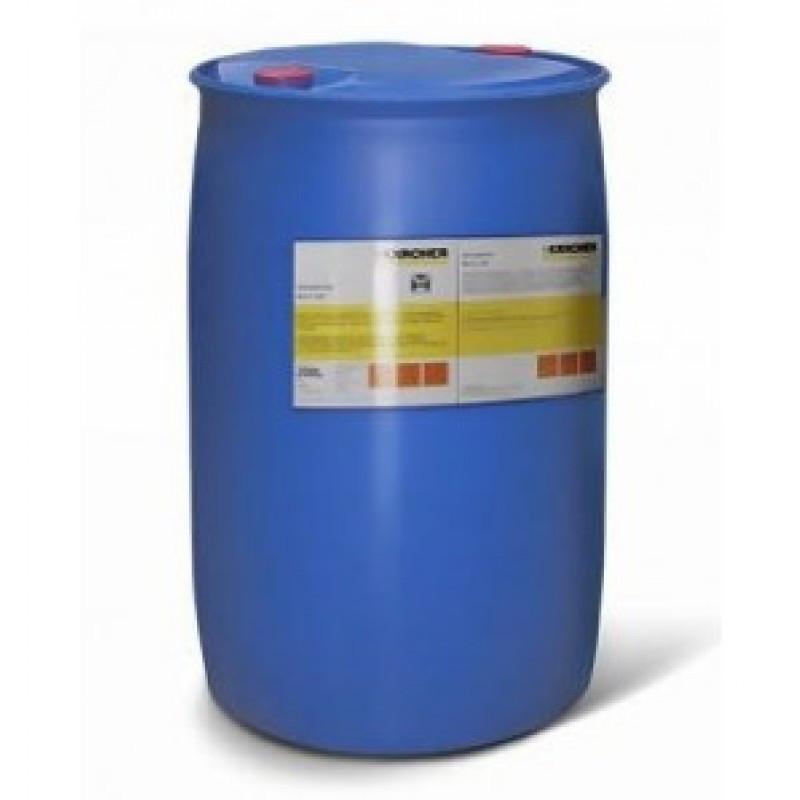 Віск з інтенсивним водовідштовхувальним ефектом Karcher RM 824 AS Karcher 200 L