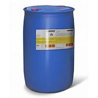 Воск с интенсивным водоотталкивающим эффектом Karcher RM 824 AS Karcher 200 L