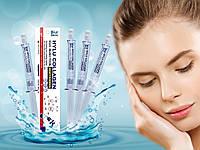 100% микромолекулярная эссенция гилауроновой кислоты с коллагеном Hylu+Collagen H2O Ingection