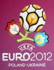 Оглашено расписание матчей Евро -2012