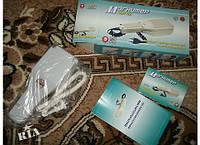 МАГНИТЕР АМТ-02 Аппарат для низкочастотной магнитотерапии купить, цена, отзывы, оптом, в Украине, в Киеве., фото 1