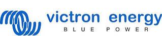 Контроллеры заряда Victron Energy MPPT