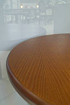 Стол кофейный Гранд, фото 3