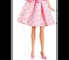 Barbie Колекційна лялька Барбі Це дівчина Barbie Pink Label( кукла Барби Это девочка), фото 3