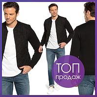 772214e78a2 Потребительские товары  Мужские черные рубашки оптом в Украине ...
