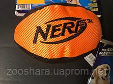 Nerf игрушка для собак