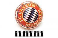 "Мяч ""FC Bayern"" YT3108"