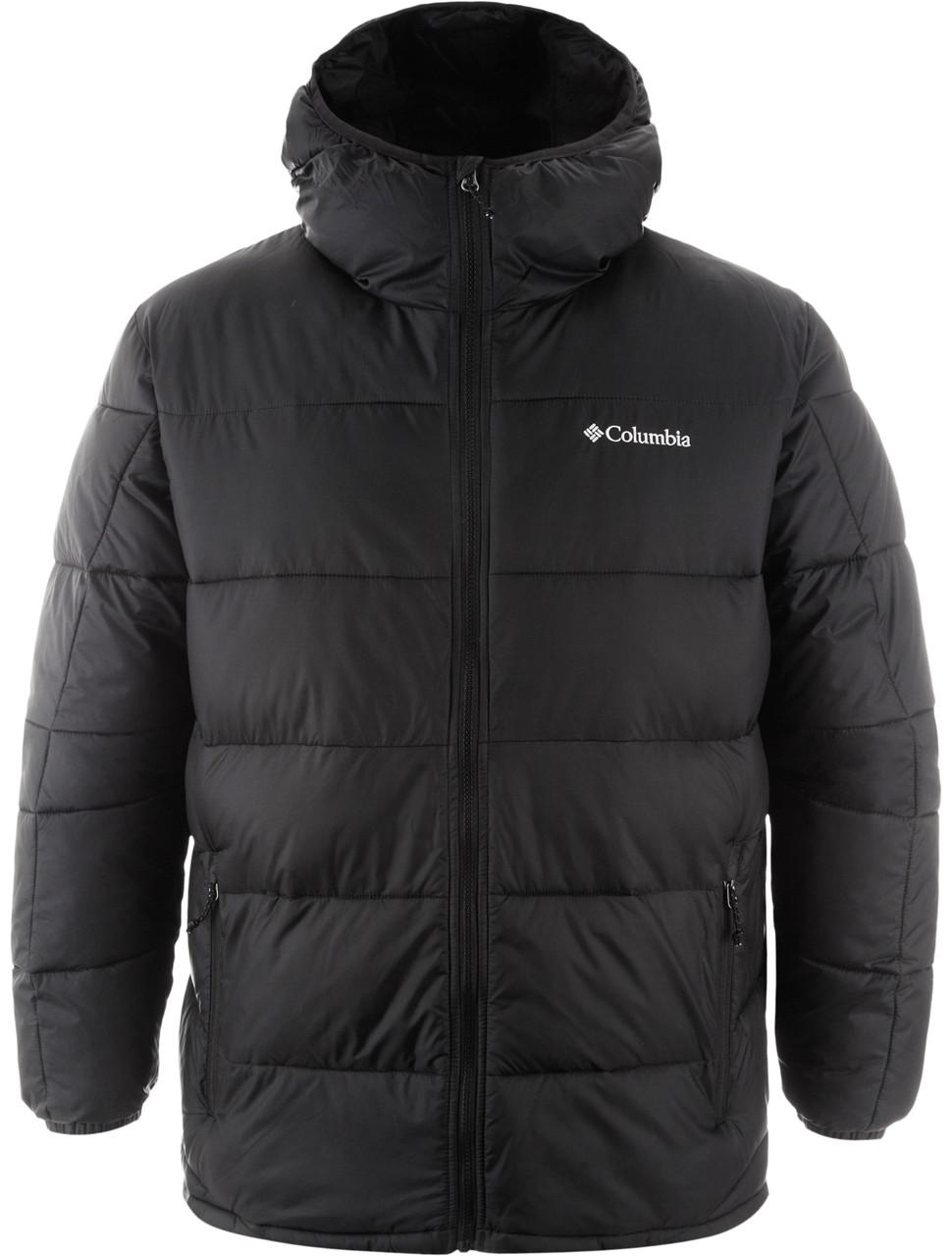 Куртка утепленная мужская Columbia Munson Point  продажа, цена в ... 5e93de3c0c9