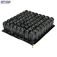 Противопролежневая подушка Roho высокого/низкого профиля (10/5 см), 38 x 38 см, фото 1