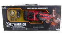 """Бластер """"Call Warrior"""" 151101"""