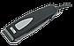Машинка для стрижки волос MOSER 1234-0051 PRIMAT 2в1, фото 2