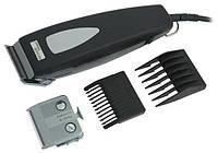 Машинка для стрижки волос MOSER 1234-0051 PRIMAT 2в1
