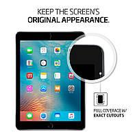 """Защитное стекло Spigen для iPad Pro 9.7"""" / Air / Air 2, 1шт. (044GL20339)"""