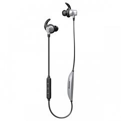 Наушники Baseus Encok Bluetooth Earphone S03 Black (BTE-000007)
