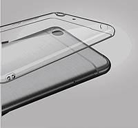 Чехол-накладка Smartcase TPU для Xiaomi Mi5s
