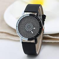 Часы женские наручные Sands black
