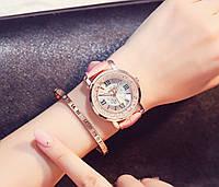 Часы женские наручные Rome pink