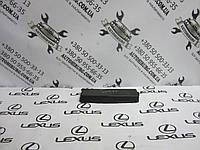Крышка блока предохранителей Lexus LS430 (82622-50030), фото 1