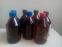 Гриб шиитаке экстракт (100 мл)