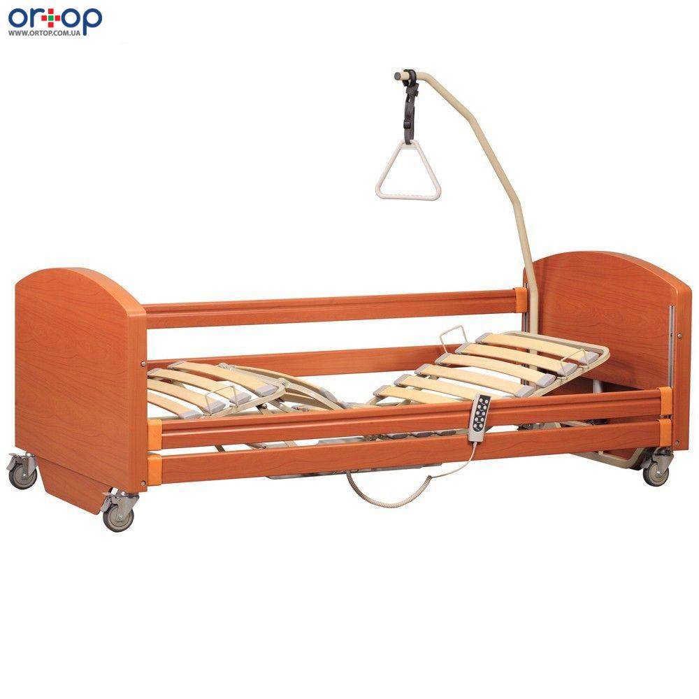 Кровать функциональная с электроприводом «SOFIA ECONOMY», фото 1