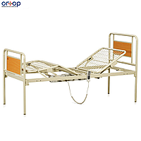 Кровать функциональная с электроприводом, фото 1
