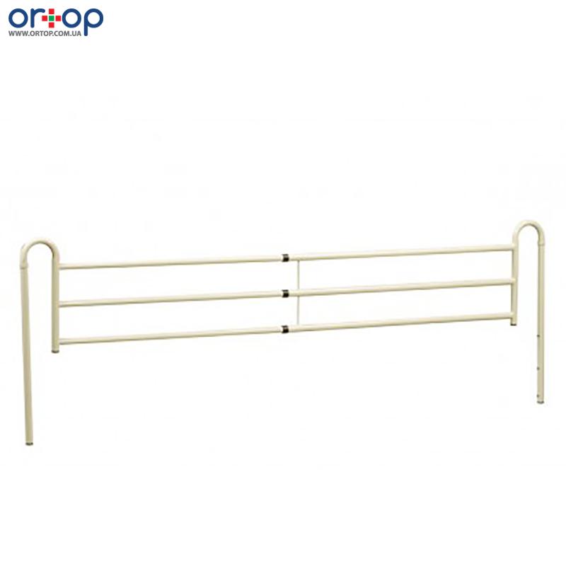 Поручни универсальные для кроватей OSD