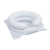Ванночка надувная для мытья головы, фото 1