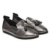 a62b6ac42bc579 Туфли лоферы женские Kristi Belle (стильные, модные, удобные, оригинальные)