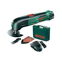 Реноватор Bosch PMF 10,8 Li, фото 1