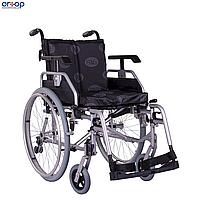 """Облегченная инвалидная коляска """"Modern Light"""", фото 1"""
