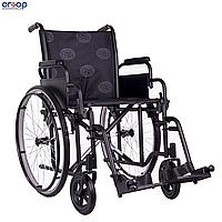 Стандартная инвалидная коляска MODERN, фото 1