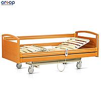 Кровать функциональная с электроприводом «NATALIE», фото 1