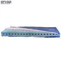 OSD Basic Reflex – матрас c чехлом.