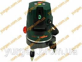 DWT Нивелир лазерный DWT LLC02-30