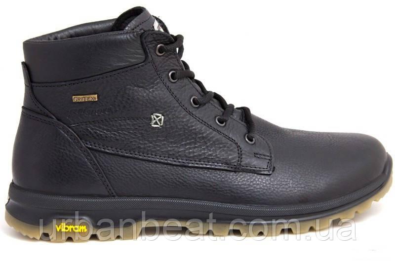 Мужские ботинки Grisport 12925o31tn Spo-Tex ОРИГИНАЛ