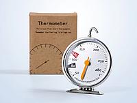 Термометр для духовки из нержавейки M1180, 280℃