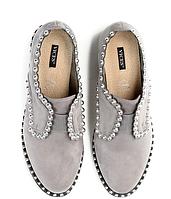 Польские туфли лоферы VICESр.36-41 36