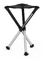 Тренога Walkstool Comfort (45 см)