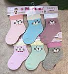 Детские носочки Малыши для девочек, фото 2