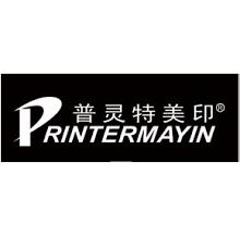 PrinterMayin - производитель расходных материалов для принтеров из Китая.