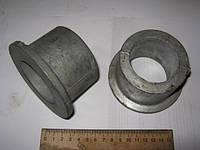 Втулка башмака балансира ЗИЛ 131 (пр-во Украина). 131-29171034 . Цена с НДС.
