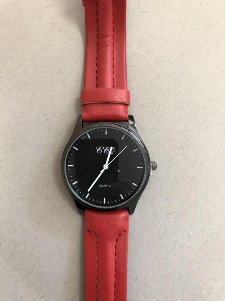 Женские часы CCQ 51639